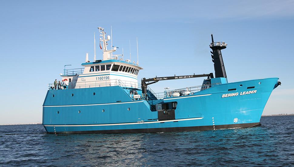 Home | Alaskan Leader Seafood,